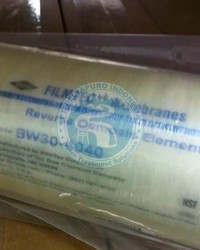 Membrane RO Filmtec BW30-4040
