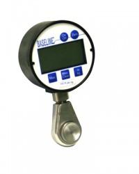 HYDRAULIC PIN GAUGE  100 LB-45 KG - ER TM Hi-Res