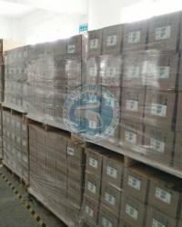 Membrane RO Filmtec SW30HRLE-400