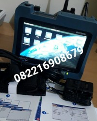 Promo Otdr Exfo Maxtester 730C ready