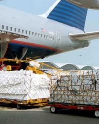 proses ppjk import kepabeanan