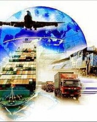 customs import and transfortation area indonesia