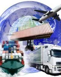 forwarder import mesin,alat berat ,alat penghancur batu