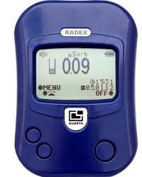 JUAL RADIASI MONITOR RD1212 | RADIATION INSPECTION | RADIATION DETECTOR RD-1212