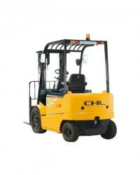 Pusat | Distributor | Harga | Jual | Rental | Sewa | Forklift Battery 3 Ton| Forklift Electric 3 Ton