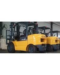 Forklift diesel 2500kg | forklift diesel | forklift rental | pusat forklift | harga forklift | forkl