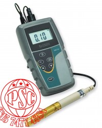 Salt 6Plus Eutech Instruments
