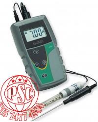 pH 6Plus Eutech Instruments