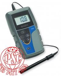 Ion Meter 6Plus Eutech Instruments