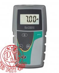 PH Meter pH 5Plus Eutech Instruments