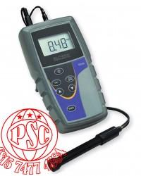 DO Meter 6Plus Eutech Instruments