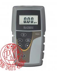TDS Meter 6Plus Eutech Instruments
