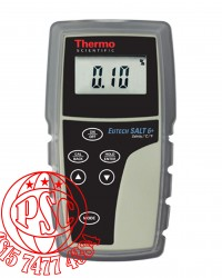 Thermo Scientific Eutech Salt 6Plus