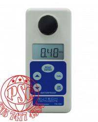 Turbidity Meter TN100 Eutech Instruments