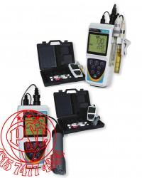 Multiparameter PC 450 Eutech Instruments