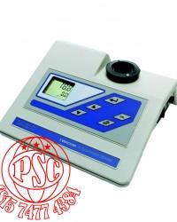 CyberScan Turbidity Meter TB 1000 Eutech Instruments