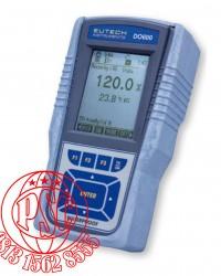 CyberScan DO 600 Eutech Instruments