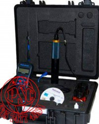 Multiparameter Macro 900 PT1401 Palintest