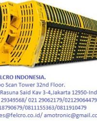 Pilz Pnoz  - PT.Felcro Indonesia -0811155363