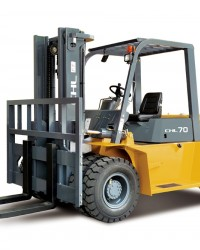 Jual Forklift Diesel-Jual Forklift Electric-Jual Forklift CHL-Jual forklift DIesel 3 ton-harga Forkl