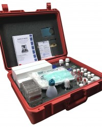 Food Security Kit   SAFE-01