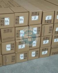 Membrane RO Filmtec BW30-400-IG