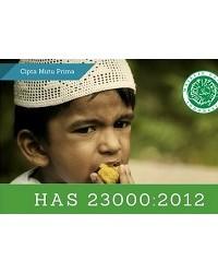 Konsultan Halal
