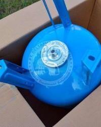 Pressure Tank Aquasystem 60 Liter