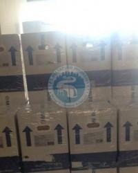 Dosing Pump Milton Roy GM0120