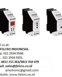 E.Dold &Soehne KG Distributor|PT.Felcro Indonesia|02129349568|0811155363|sales@felcro.co.id