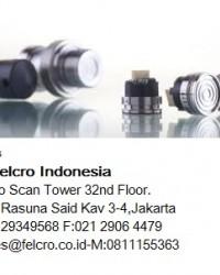 Electronic pressure measurement from BD|SENSORS|PT.Felcro Indonesia|02129349568|0811155363|sales@fel