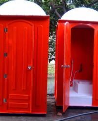 Promo Toilet Portable – Produksi Surabaya