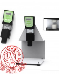 Digital Tablet Hardness Tester 298 DGP Ethik Technology