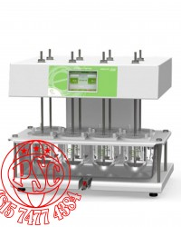 Tablet & Capsule Dissolution Tester DTS Ethik Technology