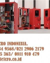 Victaulic::Distributor::PT.Felcro Indonesia::02129349568::0818790679::sales@felcro.co.id