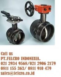 Victaulic Indonesia|PT.Felcro Indonesia|0811 155 363|sales@felcro.co.id