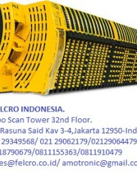 Pilz|Pnoz|Felcro Indonesia |021-2906-2179|sales@felcro.co.id