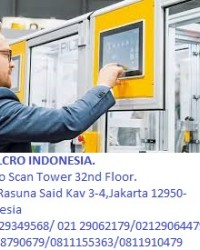 Jual Pilz |Felcro Indonesia |0818790679|sales@felcro.co.id