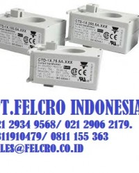 Carlo Gavazzi|PT.Felcro Indonesia |0818790679|sales@felcro.co.id