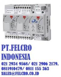 IFM Sensors|PT.Felcro Indonesia|0818790679|sales@felcro.co.id