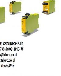 pilz GmbH&CO.KG|PT.Felcro Indonesia|Distributor|0818790679|sales@felcro.co.id