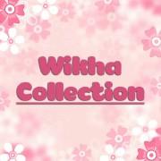 Wikha Collection