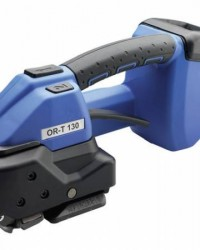 ORGAPACK OR-T 130 STRAPPING TOOL