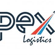 PT Pratama Expresindo Logistik