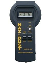PM10 PERSONAL PARTICULATE MONITOR TYPE HD-1100 / ALAT UKUR KADAR DEBU UKURAN PM10 PADA PERORANGAN