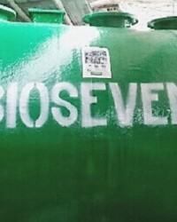 Jual Septic Tank Blower harga Murah, Biofil
