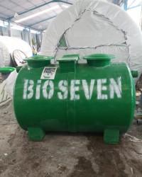 Jual Biofilter Tank Biofil Modern Dan Ramah Lingkungan