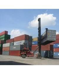 Jasa Import Mesin Bekas