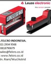 Crouzet|PT.Felcro Indonesia|02129349568|0811155363|0811910479|sales@felcro.co.id