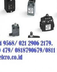 Wenglor|Amotronic |0818790679|sales@amotronic.com